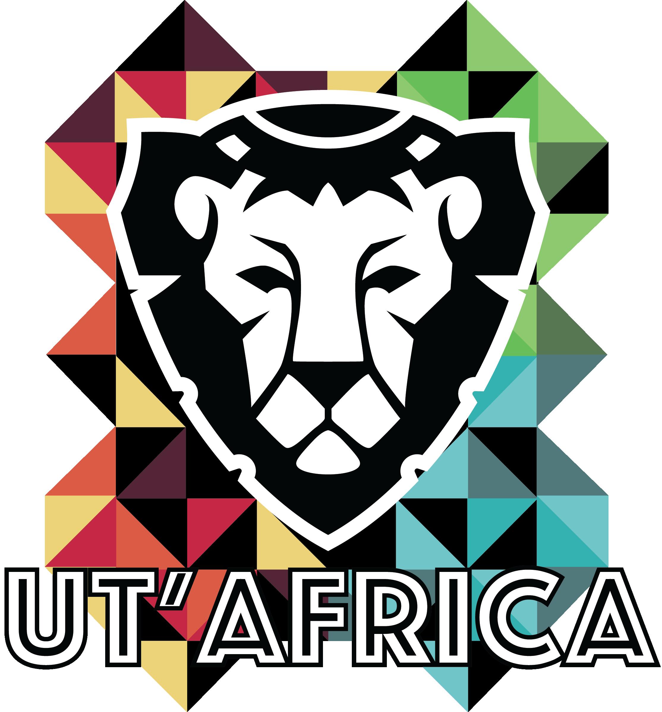 UT'Africa