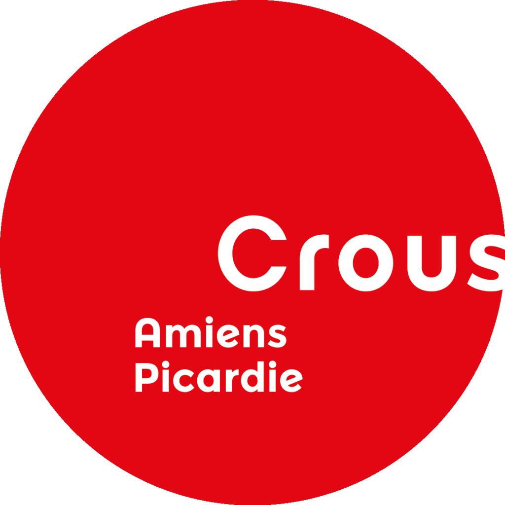 Crous Amiens