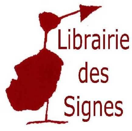 Libraire des signes