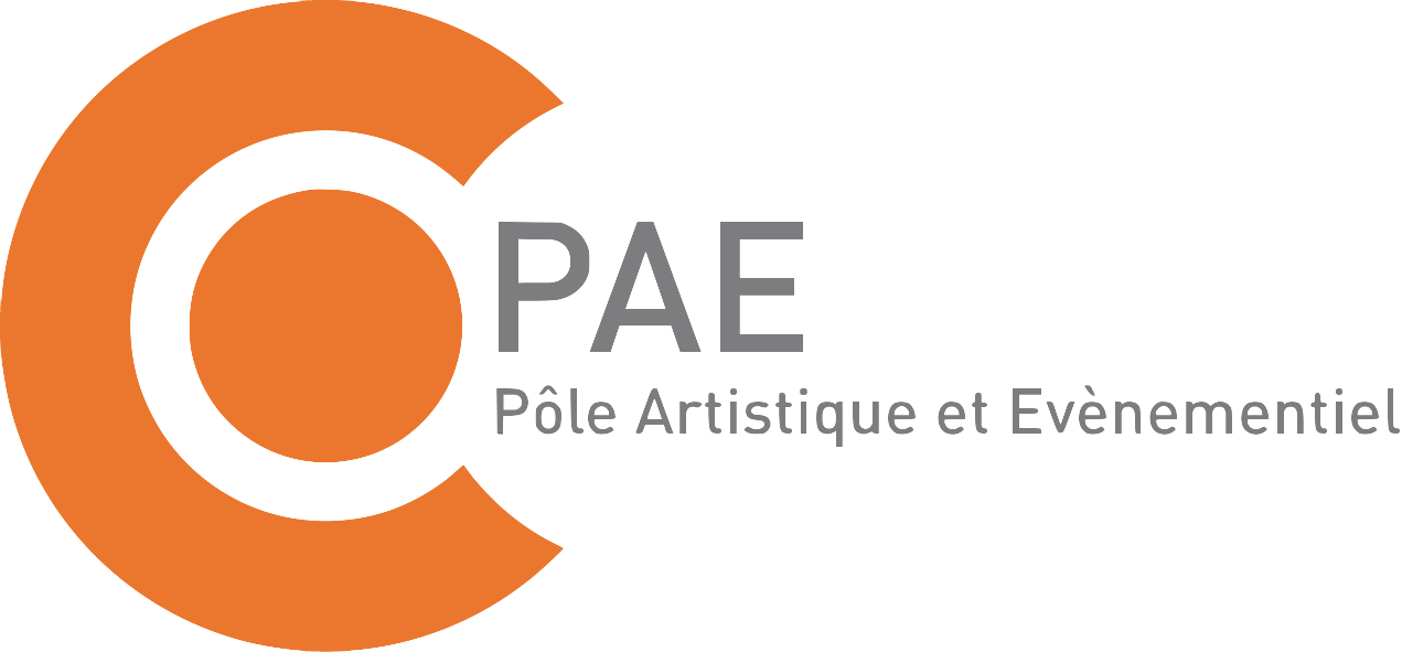 PAE UTC
