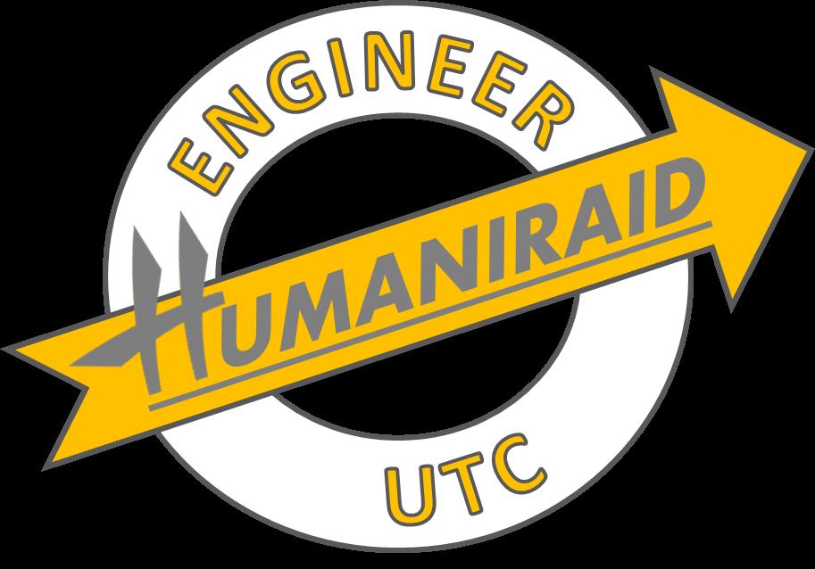 Humaniraid
