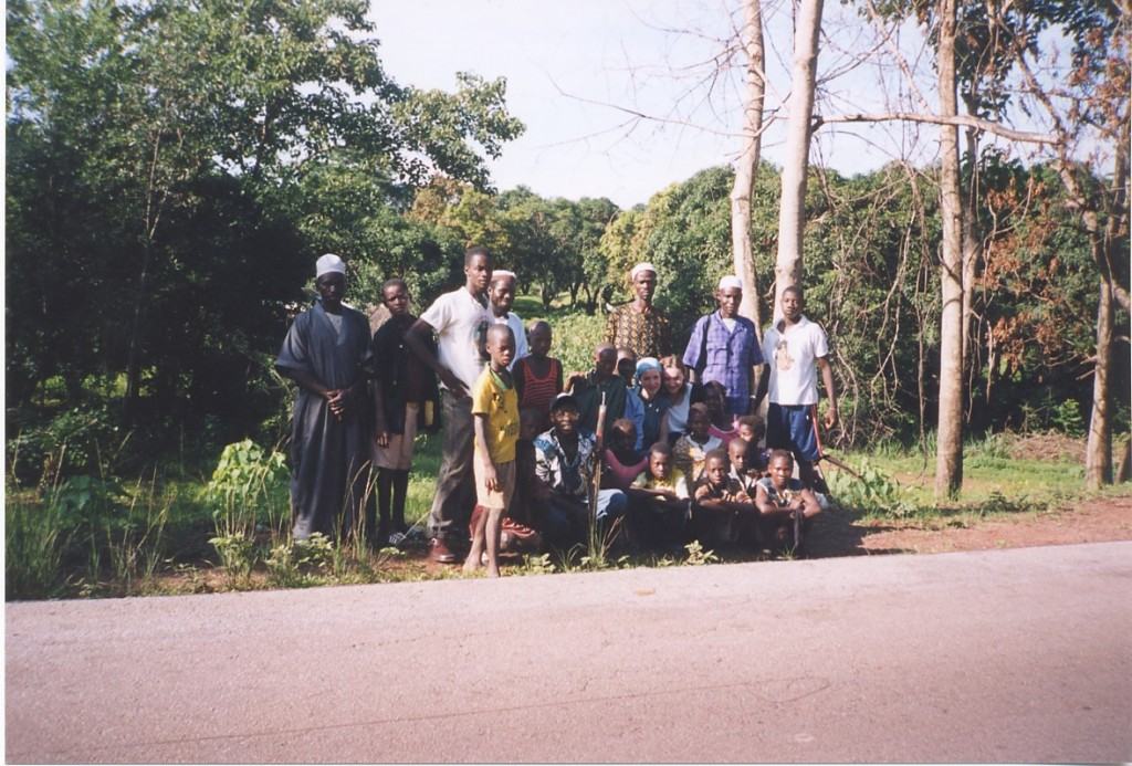 projet_sud_guinee