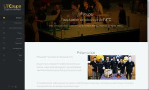 blog_utcoupe